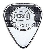 HE211P FLEX75 HEAVY SILVER - 12/PLYPK