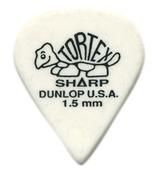 412P1.50 TORTEX SHARP-12/PLYPK