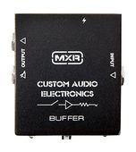 MC406 MXR CAE BUFFER