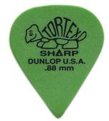 412P.88 TORTEX SHARP-12/PLYPK