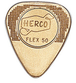 HE210P FLEX50 MEDIUM GOLD - 12/PLYPK