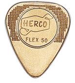 HE210  FLEX50 MED-GOLD-100/BG