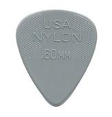 44P.60 NYLON STD-12/PLYPK