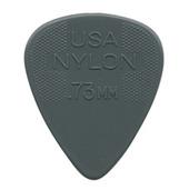 44P.73 NYLON STD-12/PLYPK