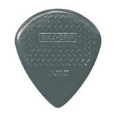 471P3C NYL MAX GRIP JZ-6/PLYPK