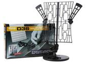 D36 GUITAR MUSIC STURDYSTD-EA