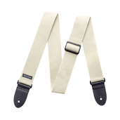 D2102N COTTON STRAP - Natural