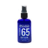 P65DC4 PLATINUM 65 DEEP CLEAN 4 oz.
