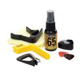 GA50 ACCESSORIES PACK - ELECTRIC