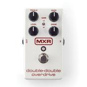 M250 MXR Double Double Overdrive