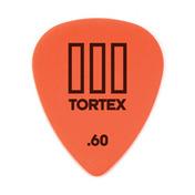 462P.60 TORTEX III-12/PLYPK