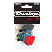 PVP102 PICK VARIETY PACK - MED / HEAVY