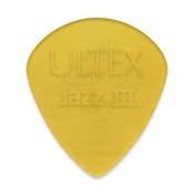 427R ULTEX JAZZ-24/BG
