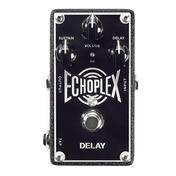 EP103 Echoplex Delay