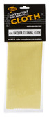 HE90 LACQUER CLEANING CLOTH-EA