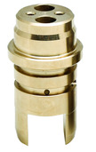 Tappet Block, Bronze, Triumph®, Pre-Unit 500 / 650, 1946-1968 (Pkg. of 1)