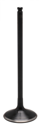 Valve, Black Diamond™ Stainless, Std. IN, Suzuki®, GSX-R™ 1000, 2005-2008 picture