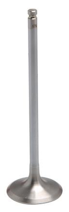 Valve, White Diamond® Inconel®, STD EX, Suzuki®, GSX-R™ 1000, 2005-2008 picture