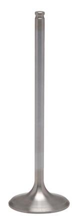 Valve, White Diamond® Stainless, Std. IN, Suzuki®, RM-Z450™, 2005-2006 picture