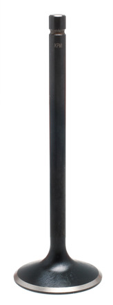 Valve, Black Diamond™ Stainless, STD IN, Various Honda® Applications picture