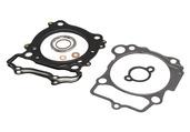 Gasket Kit, Replacement, Cometic, Honda®, CRF™ 250R, 2008-2009