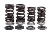"Racing Spring Kit, Titanium, 0.440""/ 0.405""Lift, Honda®, CRF™ 450R/ RX/ WE 2017-2019"