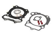 Gasket Kit, Replacement, Cometic,  Suzuki®, RM-Z250™, 2010-2017