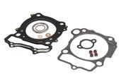Gasket Kit, Replacement, Cometic,  KTM®, 400cc-560cc, 2000-2009 (89mm Bore)