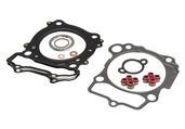 Gasket Kit, Replacement, Cometic, Can-Am®, Maverick, 2013-2018