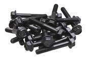 Cam Tower Bolts, H.T.Steel, 40mm Shank Length, Various Suzuki® Applications