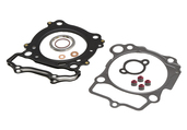 Gasket Kit, Replacement, Cometic, Polaris®, Predator™ Outlaw 500, 2003-2007