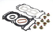Gasket Kit, Replacement, Cometic,  Polaris®, RZR™ Turbo, 2016-2019