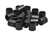 """Cylinder Dowel, Steel, 0.375"""" OD (Pkg. of 20)"""