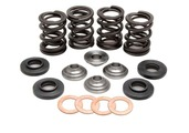 "Racing Spring Kit, Titanium, 0.435"" Lift, Various KTM® Applications"