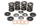 "Racing Spring Kit, Titanium, 0.435"" Lift, Various KTM® Applications"