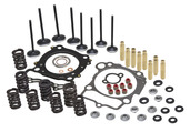 "Cylinder Head Service Kit, 0.470"" Lift, Can-Am®, Maverick, 2013-2018"