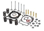 "Cylinder Head Service Kit, 0.380"" Lift, Yamaha®, YZ™ 450F, 2006-'09 / WR™450, 2007-'15 / YFZ™450R, 2009-'16"