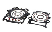 Gasket Kit, Replacement, Cometic, Yamaha®, Various 700's, 2006-2019