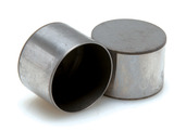 Tappet, HT Steel, 26.00mm OD, Various Honda® Applications