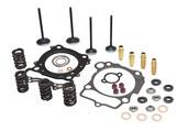 "Cylinder Head Service Kit, 0.435"" Lift, KTM®, 400cc-560cc, 2000-2009 (89mm Bore)"