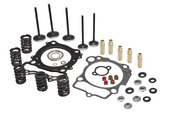 "Cylinder Head Service Kit, 0.380"" Lift, Yamaha®, WR™ / YZ™ 250F, 2001-2013"