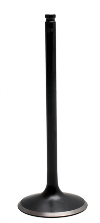 Valve, Black Diamond™ Stainless, Std. IN, Husqvarna®, Various 450-510cc, 2006-2008 picture