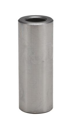 Piston Pin, Replacement, Steel, Honda®, Piston Rings, Replacement, Steel, Honda®, TRX™ 450R, 2004-2005 picture