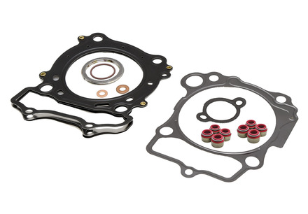 Gasket Kit, Replacement, Cometic, Can-Am®, Maverick, 2013-2018 picture