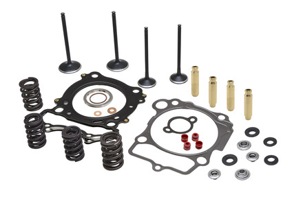 """Cylinder Head Service Kit, 0.350"""" Lift, Various Honda® Applications picture"""