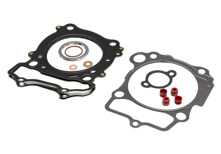 Gasket Kit, Replacement, Cometic,  Honda®, TRX™ 450R, 2004-2005 picture