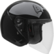 Vega VTS1 Gloss Black S