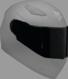 RS1 Smoke Shield