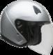 Vega VTS1 Silver L