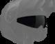 VR1 Internal Sunshield Smoke